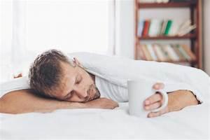 Hausmittel Zum Einschlafen : schnell einschlafen und durchschlafen schlaftechniken zum ausprobieren ~ A.2002-acura-tl-radio.info Haus und Dekorationen