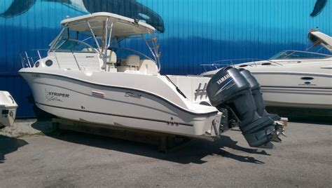 Seaswirl Boats by Seaswirl Boats For Sale In United States Boats