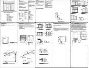 10 x 12 saltbox shed plans how to build amazing diy outdoor sheds landscapingideas