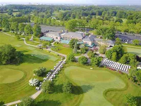 sale   dupont country club closes delaware business