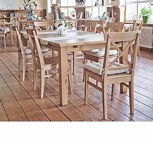 Holzstühle Günstig : st hle in gro er auswahl hier g nstig kaufen ~ Pilothousefishingboats.com Haus und Dekorationen