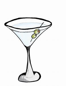 tini picture, by madelinerayne for: drinks drawing contest ...