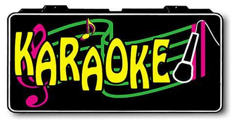 5 Best Sites To Sing And Download Free Karaoke Songs