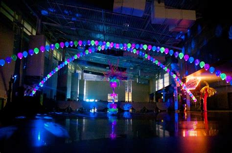 Amazing Glow In The Dark Party Decorations Ideas  Party. Decorations For A Wedding Shower. Decorative Metal Signs. Decorators Warehouse Plano. Decor For Kitchen. Decorative Clay Pots. Living Room Wall Unit. Teenage Guys Room Design. Portable Room Air Conditioners