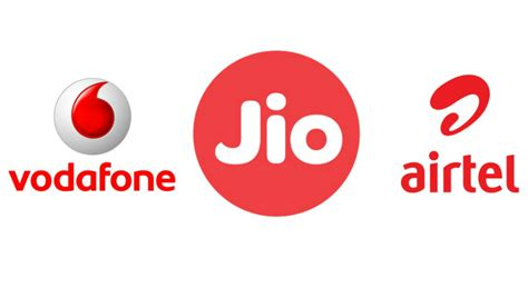 jio vs airtel vodafone and others the best 1gb data per day plans for you freeclues