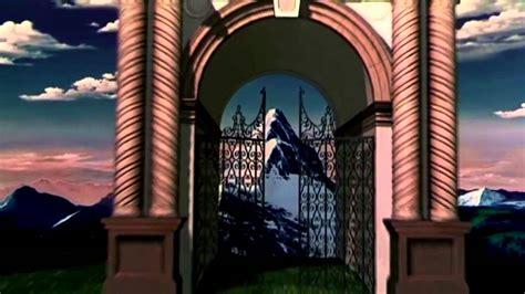YouTube Poop: Paramount Classics - YouTube