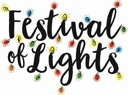 Lights Festival Mncppc Words 2021 Md January