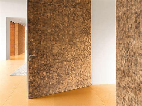 Deckenverkleidung Holz Weiss by Wand Deckenverkleidung Beinbauer Holz