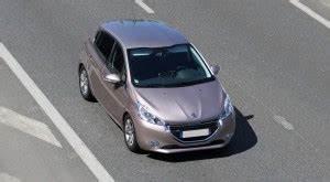 Consommation Peugeot 208 : dtails des moteurs peugeot 208 2012 consommation et avis 1 6 thp 208 ch 1 6 hdi 92 ch ~ Maxctalentgroup.com Avis de Voitures