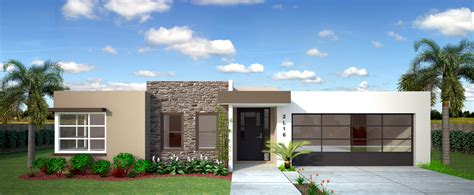roxy model casa bella