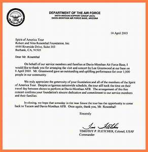 air force letterhead template 10 air force letterhead With american legion letterhead template
