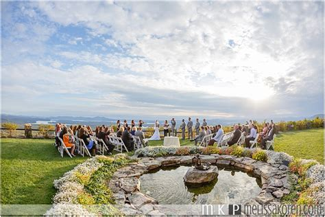 Castle In The Clouds Wedding0017