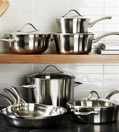 throw  toxic cookware    kitchen   tastymatterscom