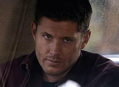 Dean Demon Winchester Sam Jensen Ackles Deanmon