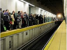 SEPTA railroad engineers authorize strike Philly