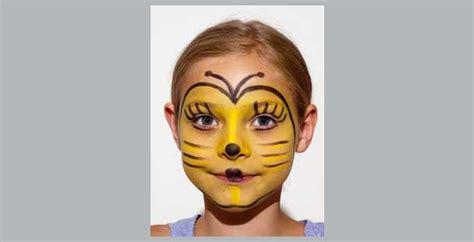 fasching schminken vorlagen karneval fasching schminken 187 make up vorlagen ideen