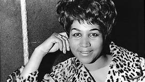 Aretha Franklin Dead: Legendary Soul Singer Passes Away At ...