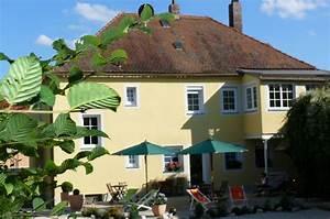 Post Gunzenhausen öffnungszeiten : hotel gasthof hotel arnold ~ Yasmunasinghe.com Haus und Dekorationen