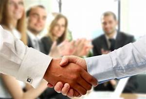 12 Point Checklist For Successful Negotiations