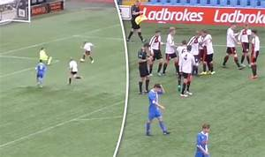 Chelsea transfer news: Watch new signing Billy Gilmour in ...