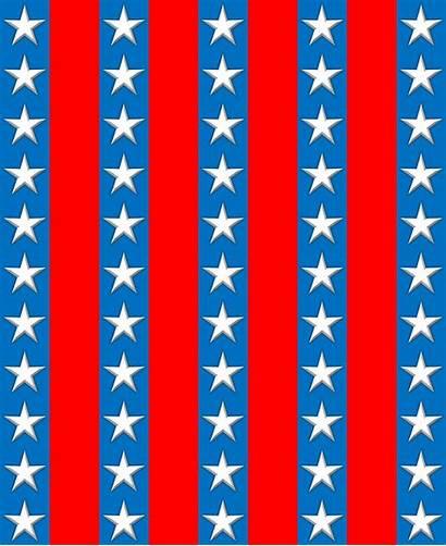 Stripes Stars Background Esl Backgrounds Kidz Teacherspayteachers