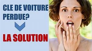Double Clé Voiture : refaire double cl de voiture cl de voiture 30 40 moins cher en 15mn youtube ~ Maxctalentgroup.com Avis de Voitures