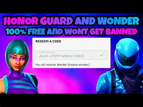 honor guard   easy safe