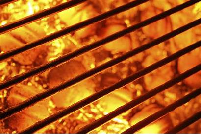Grill Background Grille Barbeque Backgrounds Wallpapers Suggestions