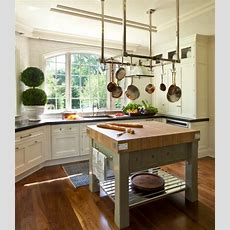 Best 25+ Butcher Block Island Ideas On Pinterest  Kitchen