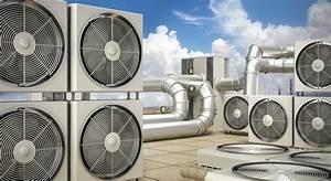 Comment Installer Une Vmc : installation d une ventilation maison travaux ~ Dailycaller-alerts.com Idées de Décoration
