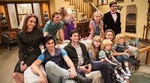 'The Unauthorized Full House Story': TV Review | Hollywood ...
