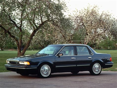 how do cars engines work 1989 buick century on board diagnostic system how to work on cars 1989 buick century electronic valve timing 1989 buick century pictures