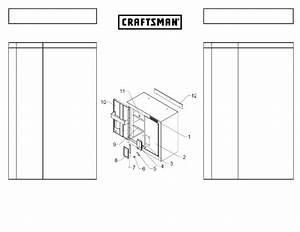Craftsman Premium Heavy