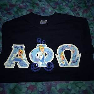 1000 ideas about alpha phi omega on pinterest greek With alpha phi omega letter shirts
