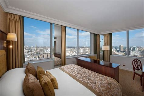 chambre hotel pas cher best chambre luxe pas cher ideas lalawgroup us