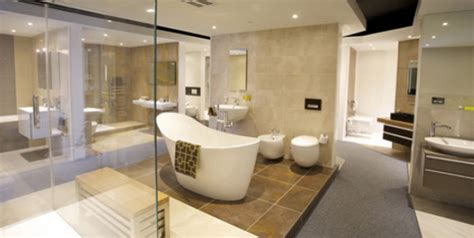 Luxury Traditional Bathrooms, Luxury Contemporary