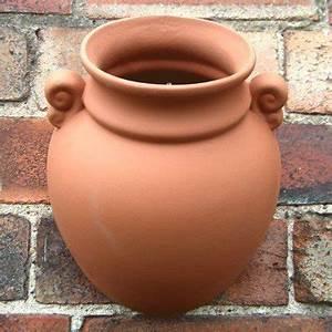 Pot En Terre Cuite Pas Cher : pot terre cuite ~ Dailycaller-alerts.com Idées de Décoration