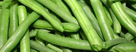 cuisson haricot vert temps de cuisson des haricots verts