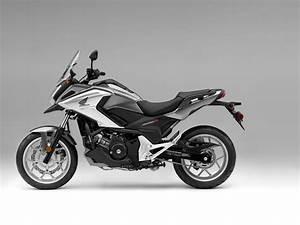 Honda Nc 700 : 2016 honda nc700x dct abs review ~ Melissatoandfro.com Idées de Décoration