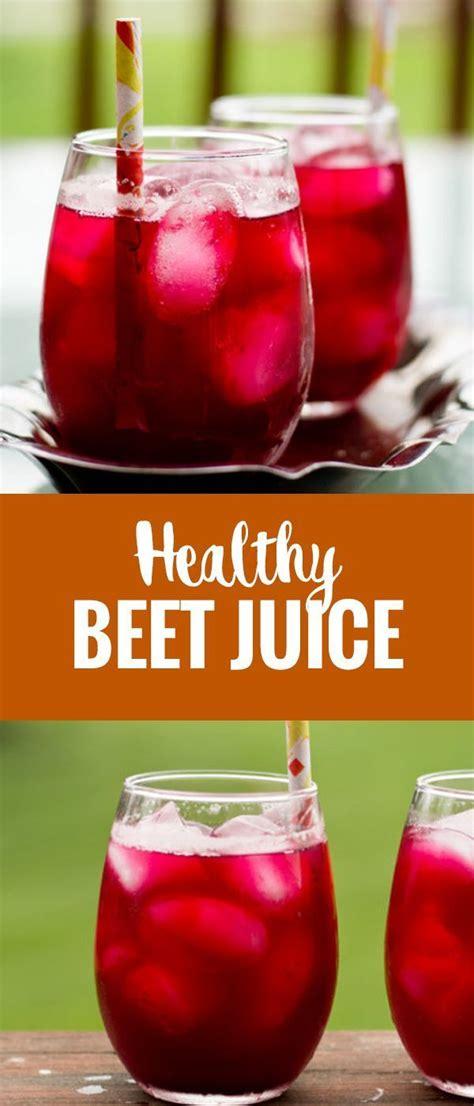 juice beet benefits recipes blender beetroot fruit recipe drink energy nutribullet health juicing fresh pepperbowl juicer sugar smoothie smoothies
