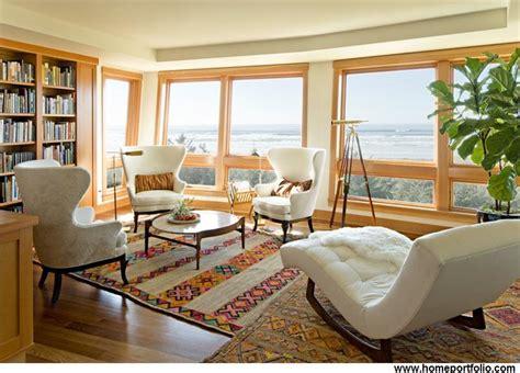 kunststofffenster oder alufenster kunststofffenster holzfenster oder alufenster im vergleich fensternorm