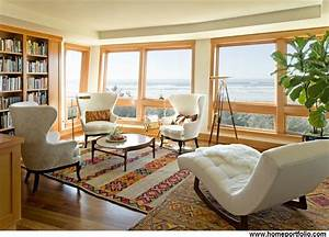 Fenster Im Vergleich : kunststofffenster holzfenster oder alufenster im vergleich fensternorm ~ Markanthonyermac.com Haus und Dekorationen