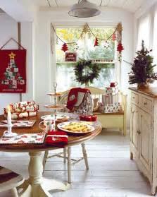 20 elegant christmas table decorating ideas for 2013 interior design ideas