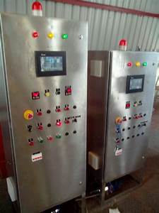 Dhanutronics  U2013 Industrial Electronics  U0026 Electical Control