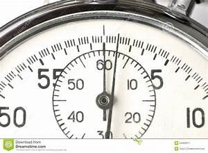 One, Second, Stock, Image, Image, Of, Start, Time, Concept