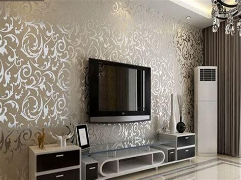 wallpaper  home wallpapersafari