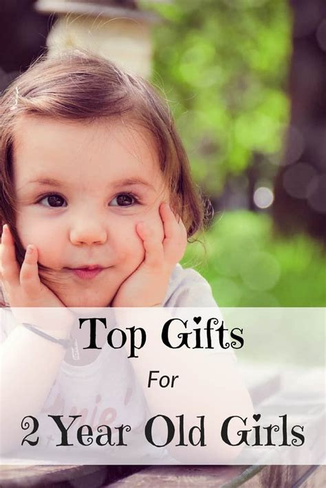 gift for 2 year old girl christmas 2018 best toys gifts for 2 year 2019 absolute