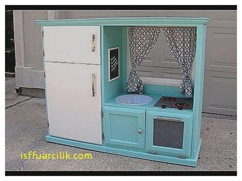 convert tv cabinet to play kitchen dresser turn dresser into entertainment center 9457