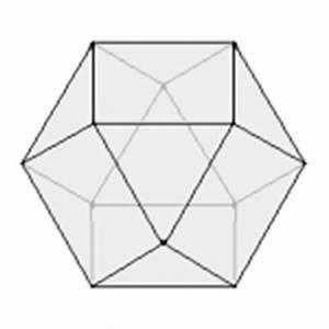 Volumen Ei Berechnen : kuboktaeder geometrie rechner ~ Themetempest.com Abrechnung
