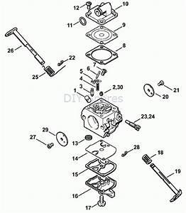 Stihl Ms 170 Avis : stihl chainsaw ms170 parts diagram automotive parts ~ Dailycaller-alerts.com Idées de Décoration